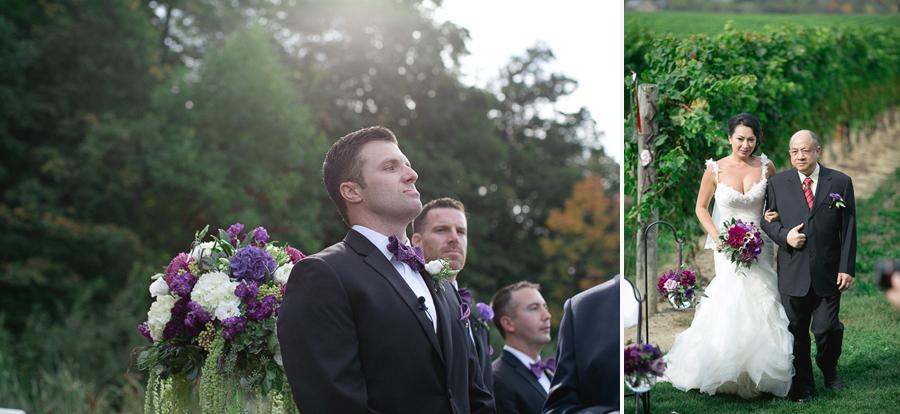 Jordan_Ontario_Wedding_Photography_Niagara_Wedding_Photography_Cave_Springs_Wedding_-21.jpg