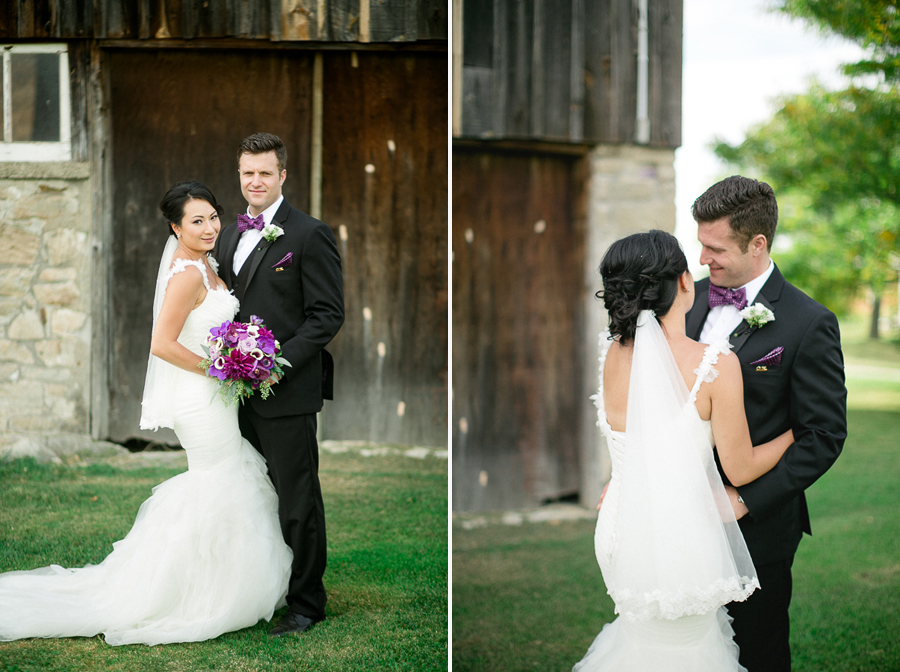 Jordan_Ontario_Wedding_Photography_Niagara_Wedding_Photography_Cave_Springs_Wedding_-27.jpg