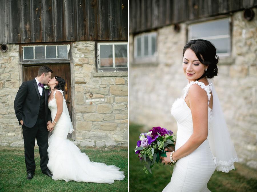 Jordan_Ontario_Wedding_Photography_Niagara_Wedding_Photography_Cave_Springs_Wedding_-29.jpg