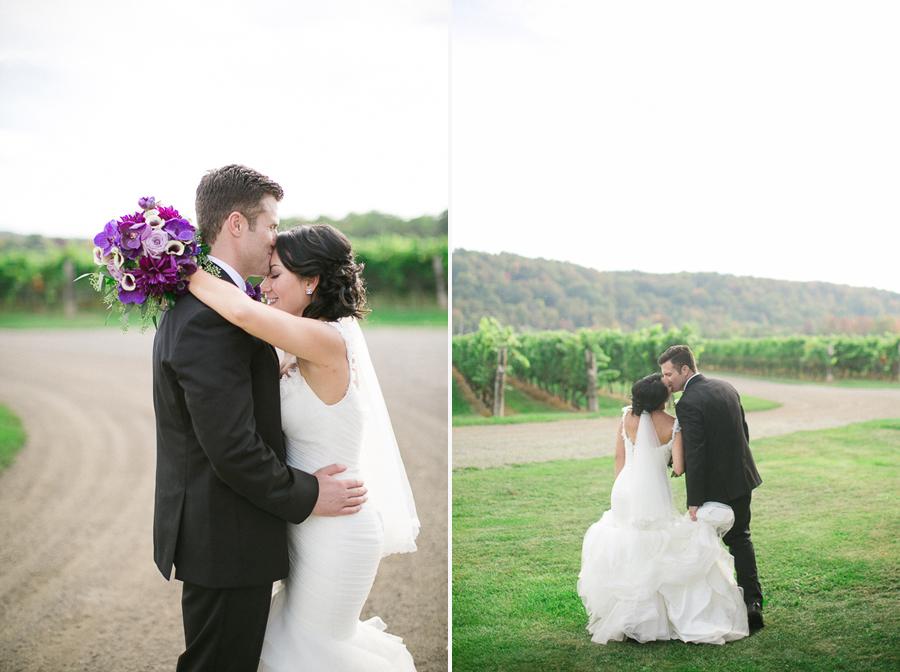 Jordan_Ontario_Wedding_Photography_Niagara_Wedding_Photography_Cave_Springs_Wedding_-33.jpg