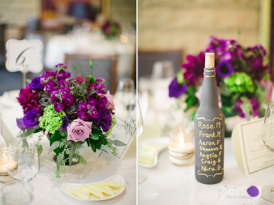 Jordan_Ontario_Wedding_Photography_Niagara_Wedding_Photography_Cave_Springs_Wedding_-38.jpg