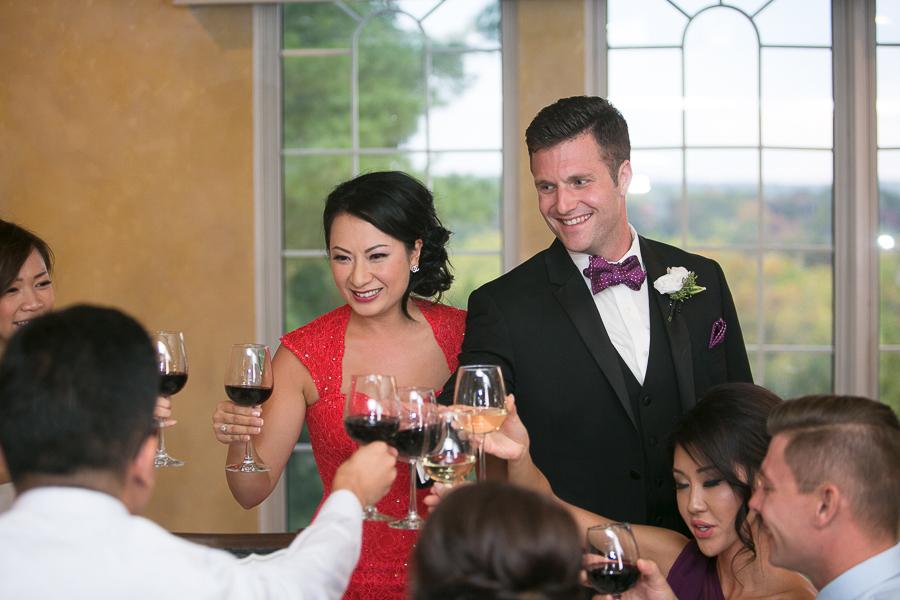 Jordan_Ontario_Wedding_Photography_Niagara_Wedding_Photography_Cave_Springs_Wedding_-42.jpg