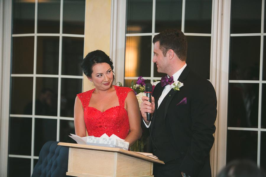 Jordan_Ontario_Wedding_Photography_Niagara_Wedding_Photography_Cave_Springs_Wedding_-47.jpg