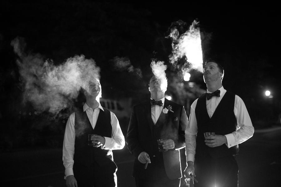 Jordan_Ontario_Wedding_Photography_Niagara_Wedding_Photography_Cave_Springs_Wedding_-52.jpg