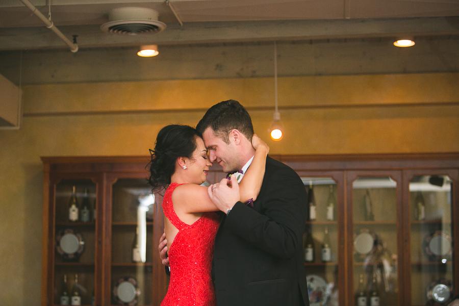 Jordan_Ontario_Wedding_Photography_Niagara_Wedding_Photography_Cave_Springs_Wedding_-51.jpg