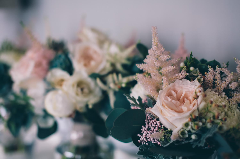 Kayse+Stephen-Wedding-7.jpg
