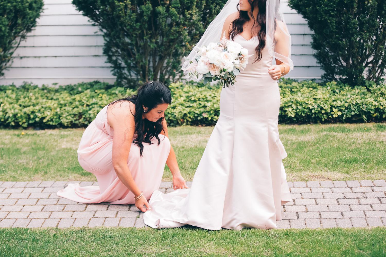 Kayse+Stephen-Wedding-119.jpg