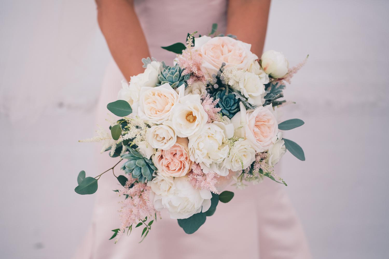 Kayse+Stephen-Wedding-148.jpg