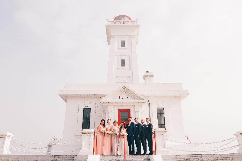 Kayse+Stephen-Wedding-140.jpg