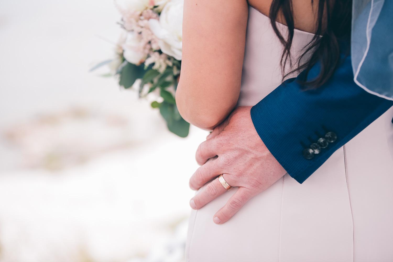 Kayse+Stephen-Wedding-149.jpg