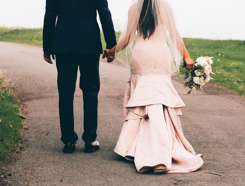Kayse+Stephen-Wedding-173.jpg