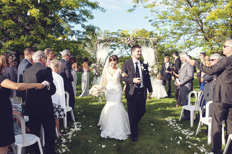 Niagara-Wedding-Stephanie-Evan-Chateau-Des-Charmes-vineyard-photography-by-Renaissance-Studio-Photography-0013.JPG