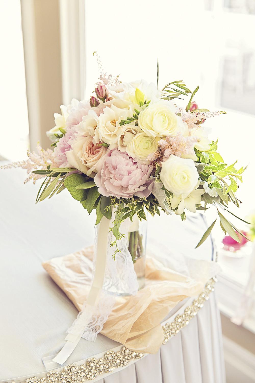 Niagara-Wedding-Stephanie-Evan-Chateau-Des-Charmes-vineyard-photography-by-Renaissance-Studio-Photography-0002.JPG