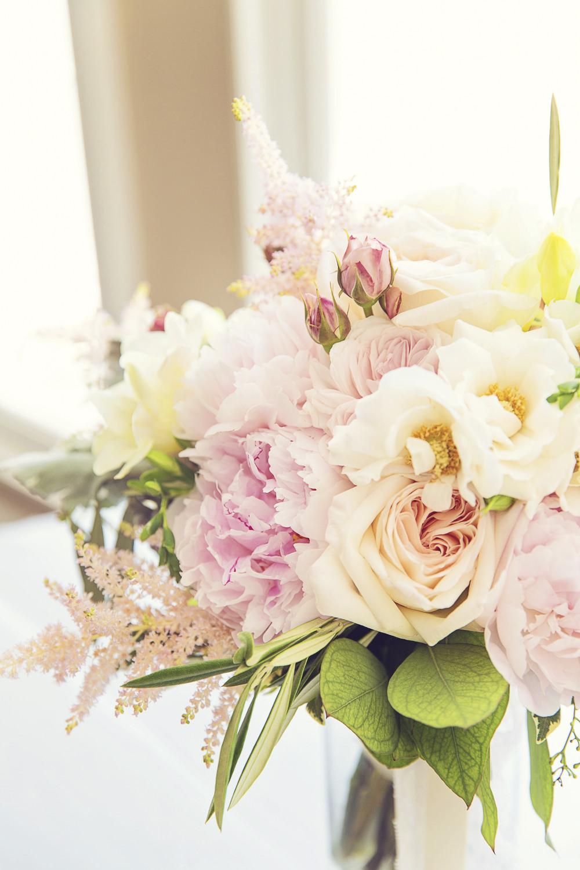 Niagara-Wedding-Stephanie-Evan-Chateau-Des-Charmes-vineyard-photography-by-Renaissance-Studio-Photography-0003.JPG