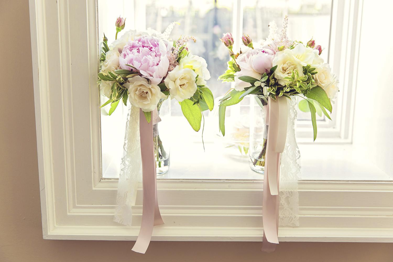 Niagara-Wedding-Stephanie-Evan-Chateau-Des-Charmes-vineyard-photography-by-Renaissance-Studio-Photography-0004.JPG