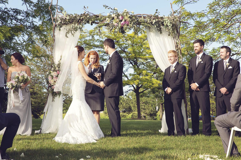 Niagara-Wedding-Stephanie-Evan-Chateau-Des-Charmes-vineyard-photography-by-Renaissance-Studio-Photography-0005.JPG