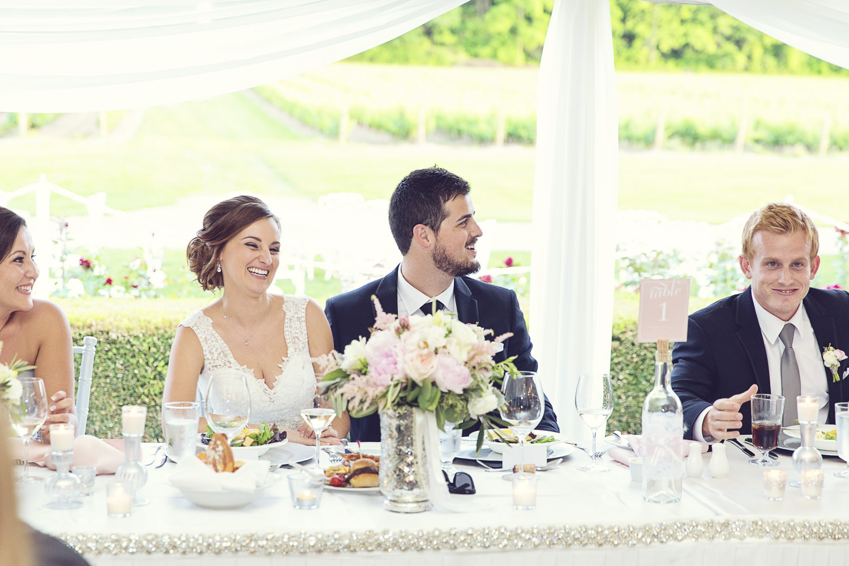 Niagara-Wedding-Stephanie-Evan-Chateau-Des-Charmes-vineyard-photography-by-Renaissance-Studio-Photography-0007.JPG