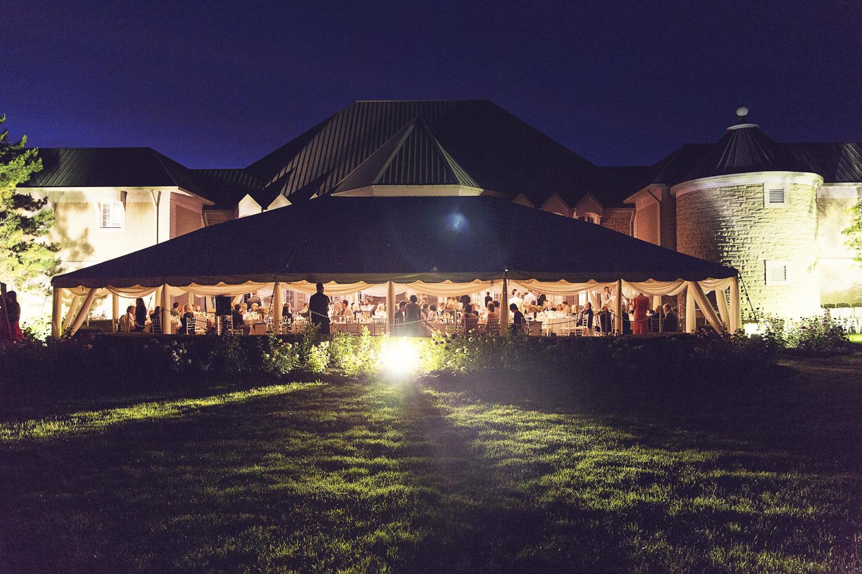 Niagara-Wedding-Stephanie-Evan-Chateau-Des-Charmes-vineyard-photography-by-Renaissance-Studio-Photography-0008.JPG