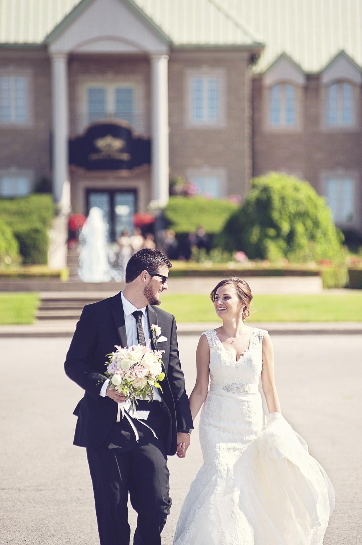 Niagara-Wedding-Stephanie-Evan-Chateau-Des-Charmes-vineyard-photography-by-Renaissance-Studio-Photography-0011.JPG