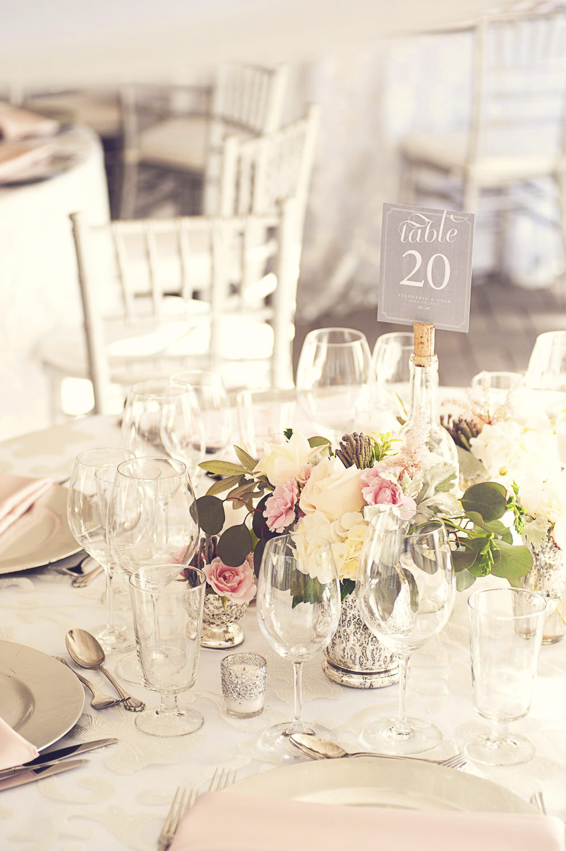Niagara-Wedding-Stephanie-Evan-Chateau-Des-Charmes-vineyard-photography-by-Renaissance-Studio-Photography-0012.JPG