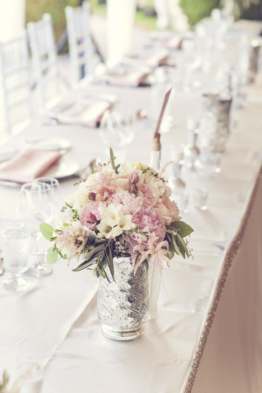 Niagara-Wedding-Stephanie-Evan-Chateau-Des-Charmes-vineyard-photography-by-Renaissance-Studio-Photography-0014.JPG