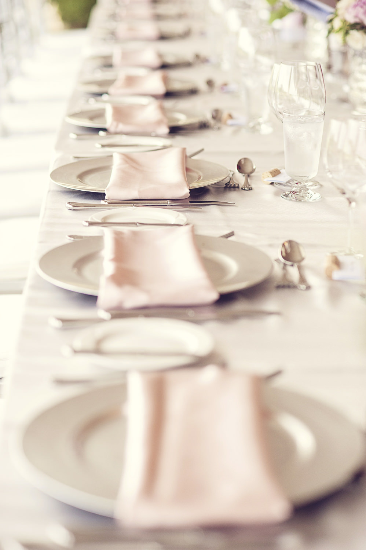 Niagara-Wedding-Stephanie-Evan-Chateau-Des-Charmes-vineyard-photography-by-Renaissance-Studio-Photography-0015.JPG