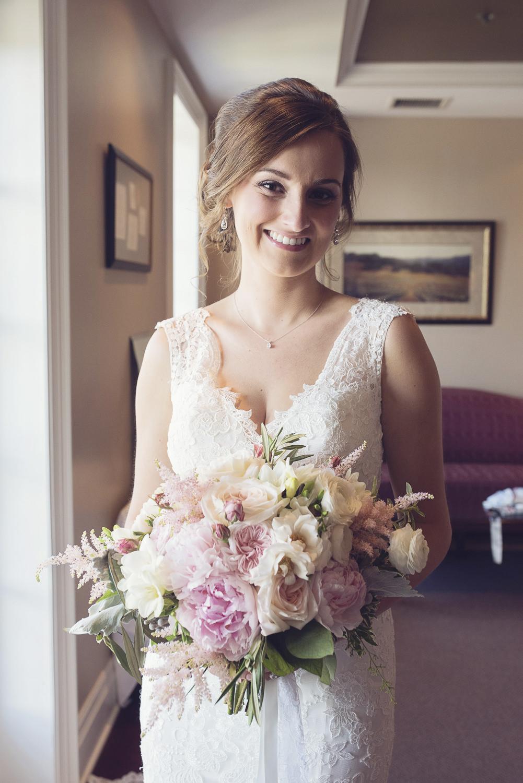 Niagara-Wedding-Stephanie-Evan-Chateau-Des-Charmes-vineyard-photography-by-Renaissance-Studio-Photography-0019.JPG