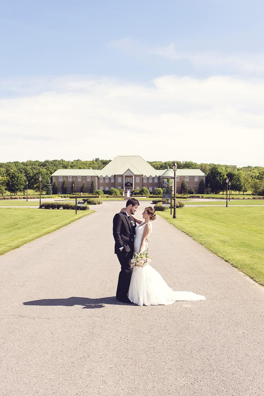 Niagara-Wedding-Stephanie-Evan-Chateau-Des-Charmes-vineyard-photography-by-Renaissance-Studio-Photography-0020.JPG