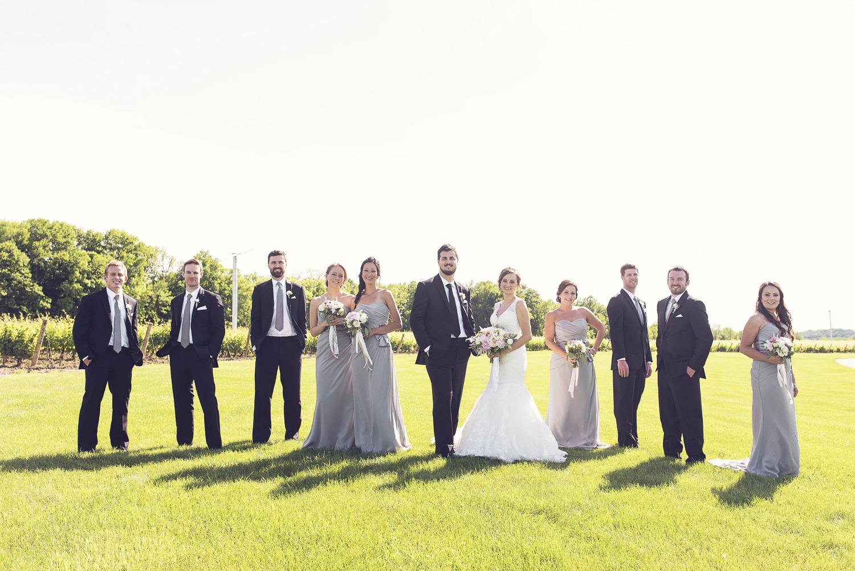 Niagara-Wedding-Stephanie-Evan-Chateau-Des-Charmes-vineyard-photography-by-Renaissance-Studio-Photography-0021.JPG