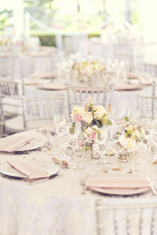 Niagara-Wedding-Stephanie-Evan-Chateau-Des-Charmes-vineyard-photography-by-Renaissance-Studio-Photography-0023.JPG