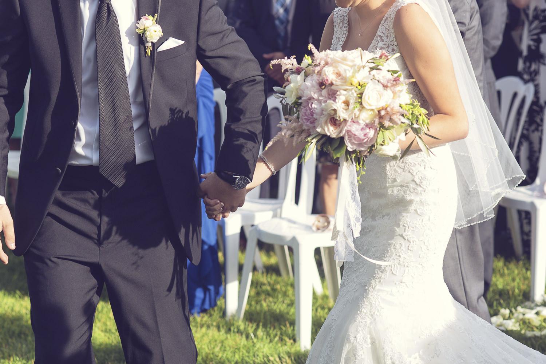 Niagara-Wedding-Stephanie-Evan-Chateau-Des-Charmes-vineyard-photography-by-Renaissance-Studio-Photography-0025.JPG