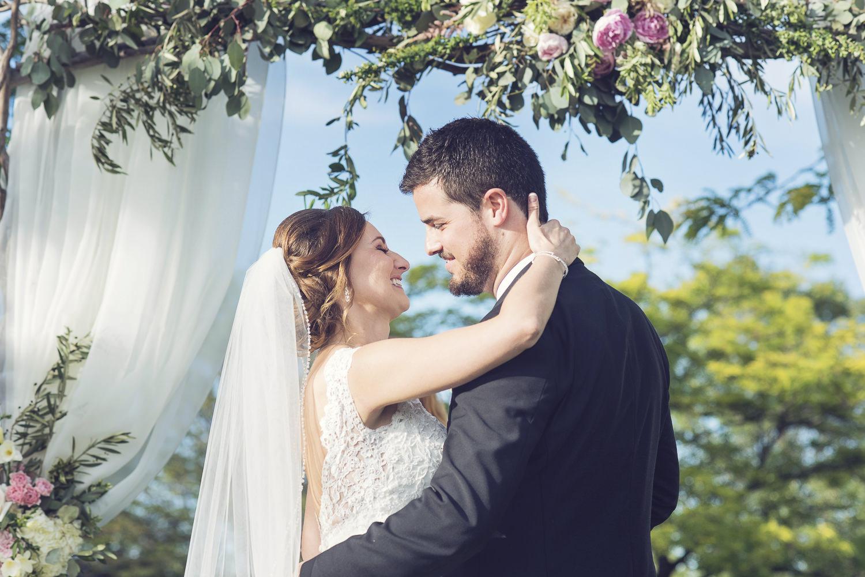 Niagara-Wedding-Stephanie-Evan-Chateau-Des-Charmes-vineyard-photography-by-Renaissance-Studio-Photography-0026.JPG