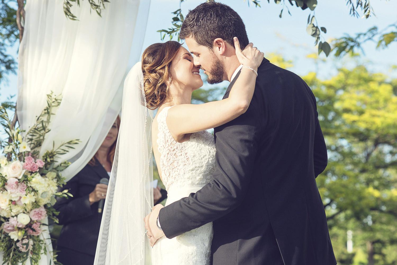 Niagara-Wedding-Stephanie-Evan-Chateau-Des-Charmes-vineyard-photography-by-Renaissance-Studio-Photography-0027.JPG