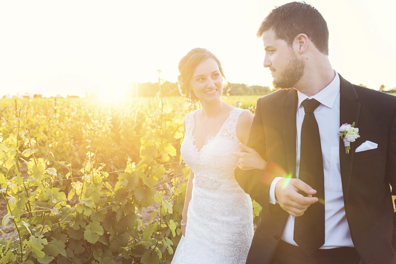 Niagara-Wedding-Stephanie-Evan-Chateau-Des-Charmes-vineyard-photography-by-Renaissance-Studio-Photography-0030.JPG