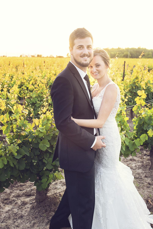 Niagara-Wedding-Stephanie-Evan-Chateau-Des-Charmes-vineyard-photography-by-Renaissance-Studio-Photography-0031.JPG