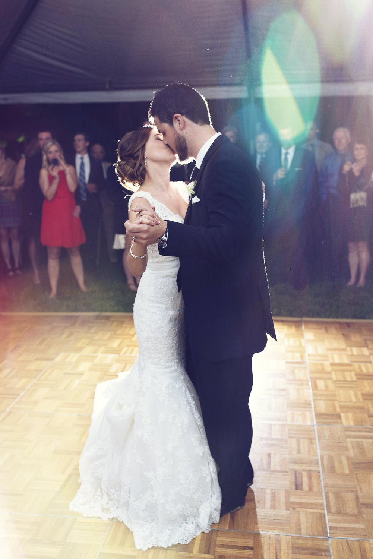 Niagara-Wedding-Stephanie-Evan-Chateau-Des-Charmes-vineyard-photography-by-Renaissance-Studio-Photography-0032.JPG