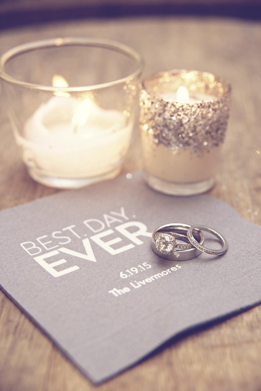 Niagara-Wedding-Stephanie-Evan-Chateau-Des-Charmes-vineyard-photography-by-Renaissance-Studio-Photography-0033.JPG