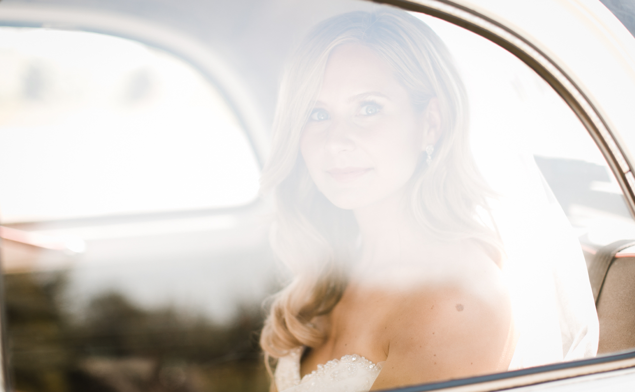 Brittany&Jeff-Wedding-232.jpg