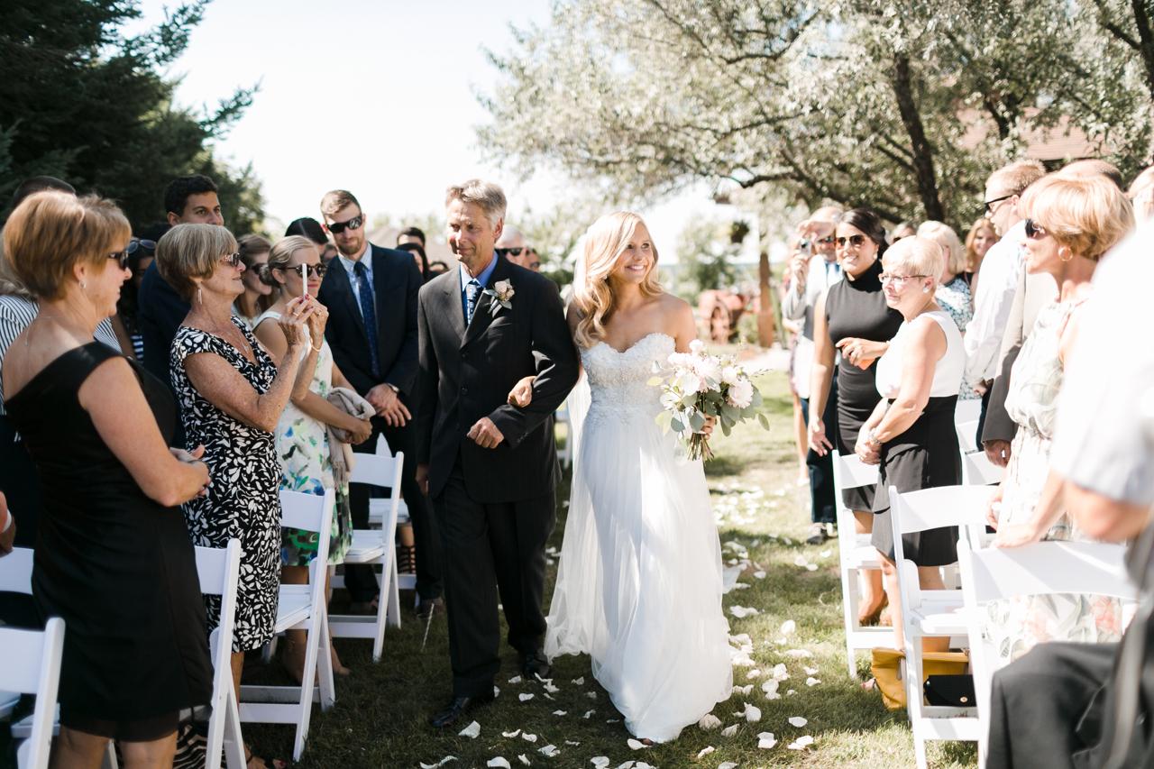 Brittany&Jeff-Wedding-292.jpg