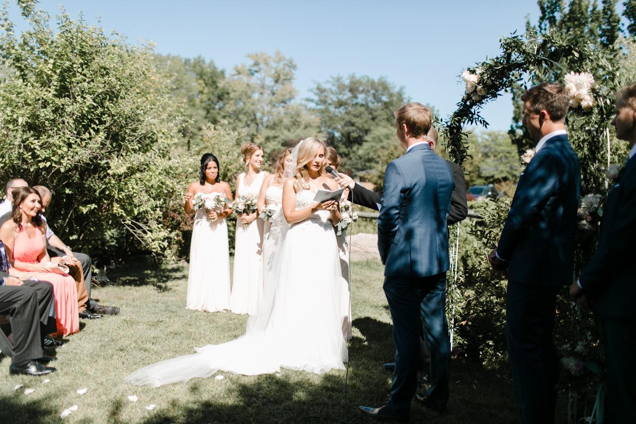 Brittany&Jeff-Wedding-317.jpg