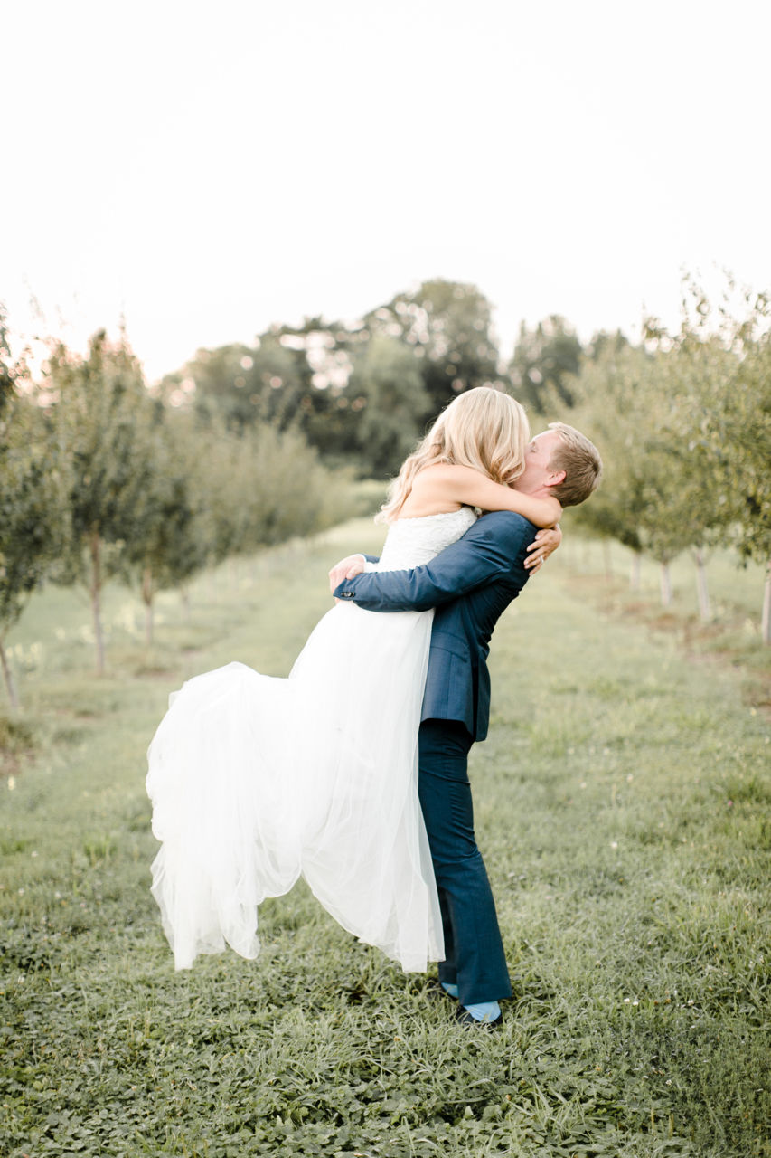 Brittany&Jeff-Wedding-919.jpg