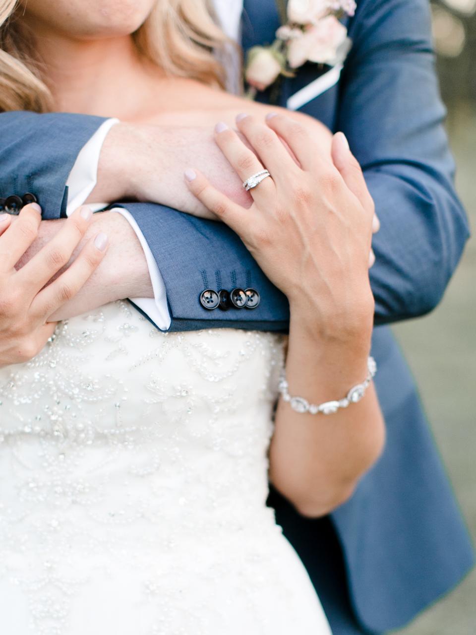 Brittany&Jeff-Wedding-932.jpg
