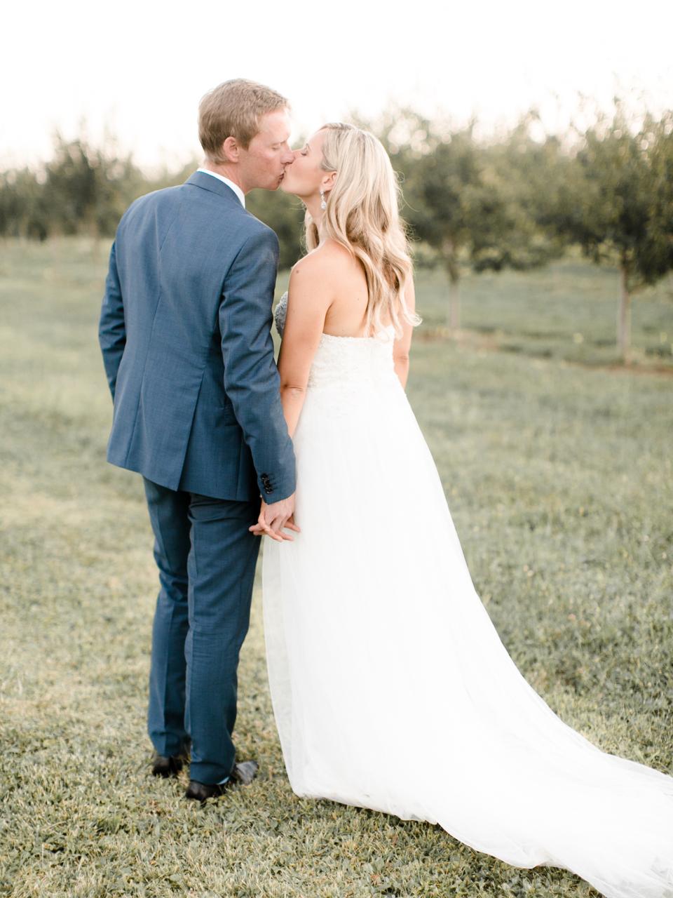 Brittany&Jeff-Wedding-945.jpg