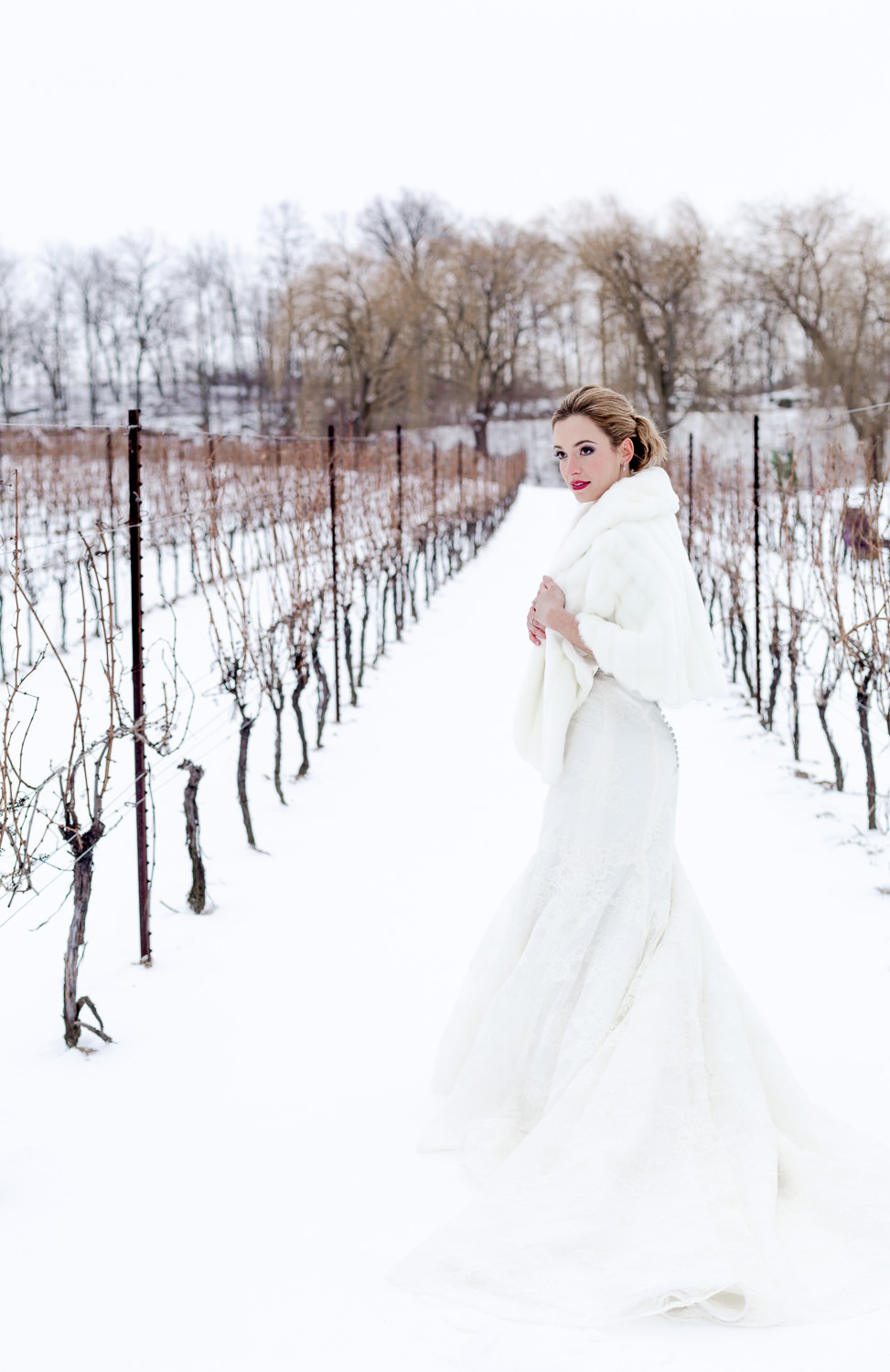 2016 Ice WIne Editorial120.jpg