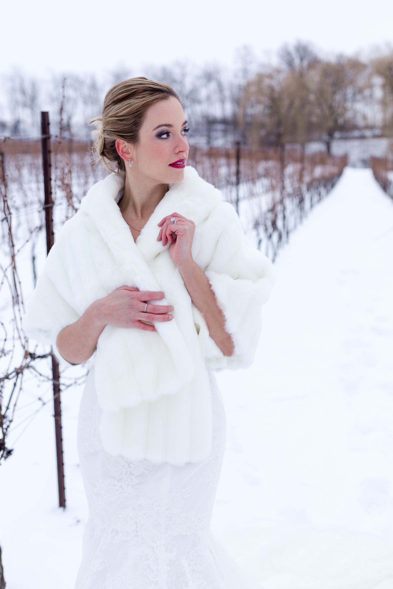 2016 Ice WIne Editorial122.jpg