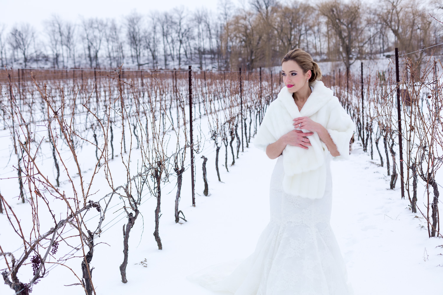 2016 Ice WIne Editorial121.jpg