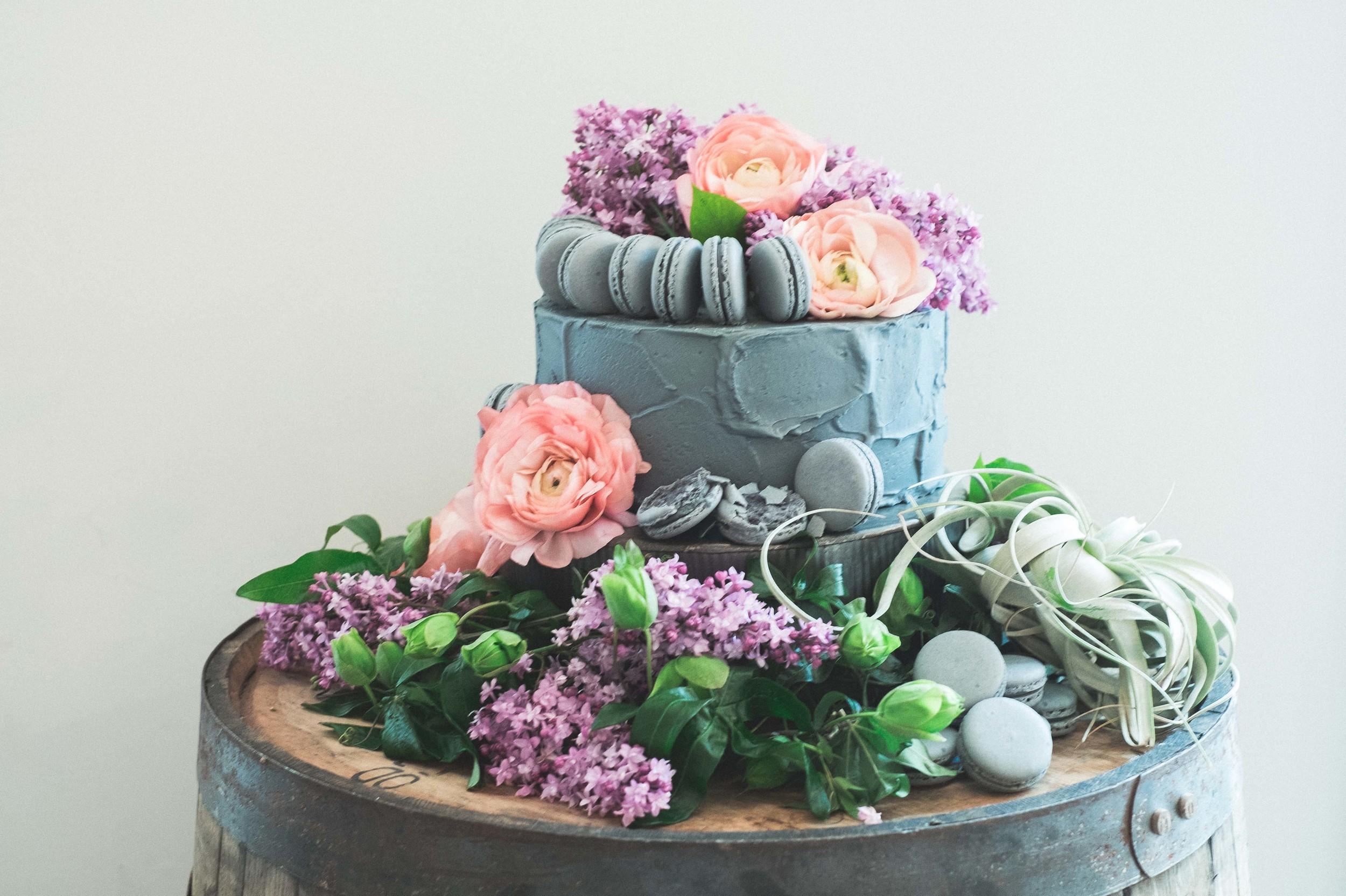 Dillons Cake.jpg
