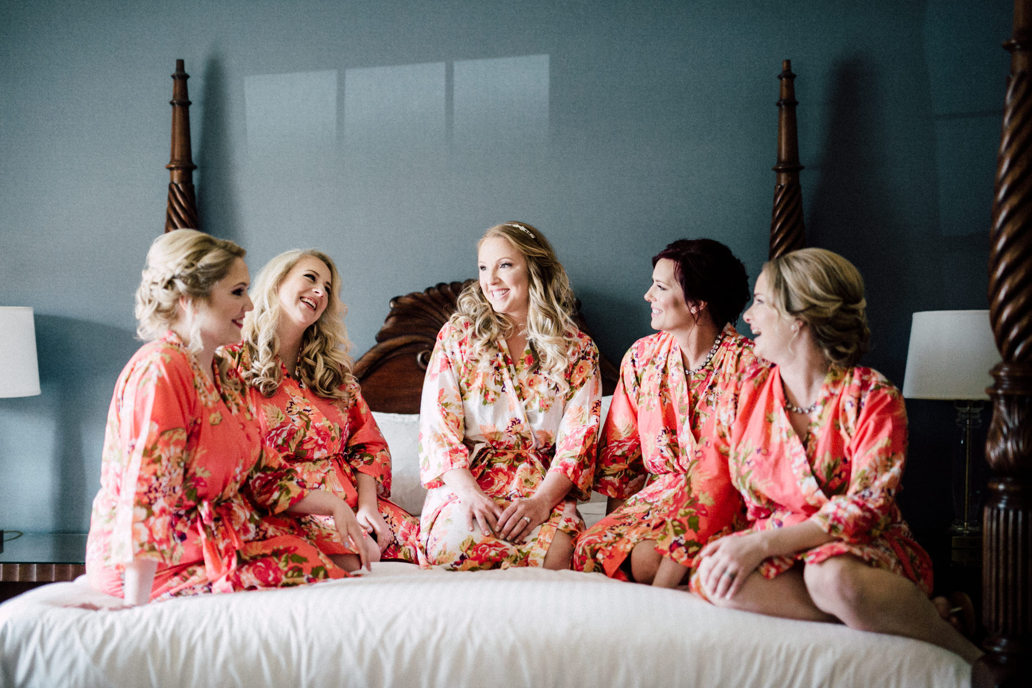 Queens-Landing-Niagara-on-the-Lake-Wedding-photography-by-Simply-Lace-001.JPG