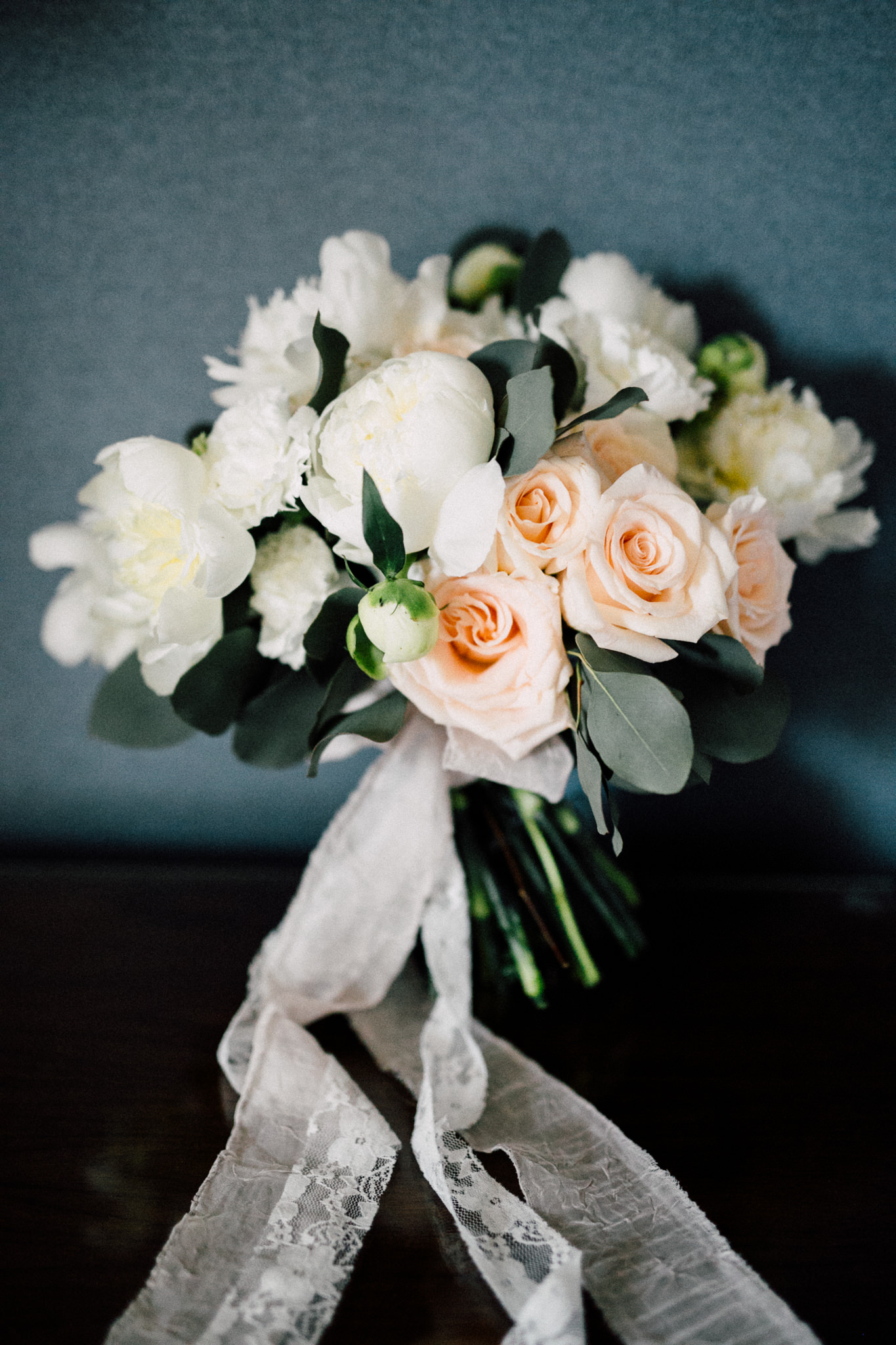 Queens-Landing-Niagara-on-the-Lake-Wedding-photography-by-Simply-Lace-004.JPG