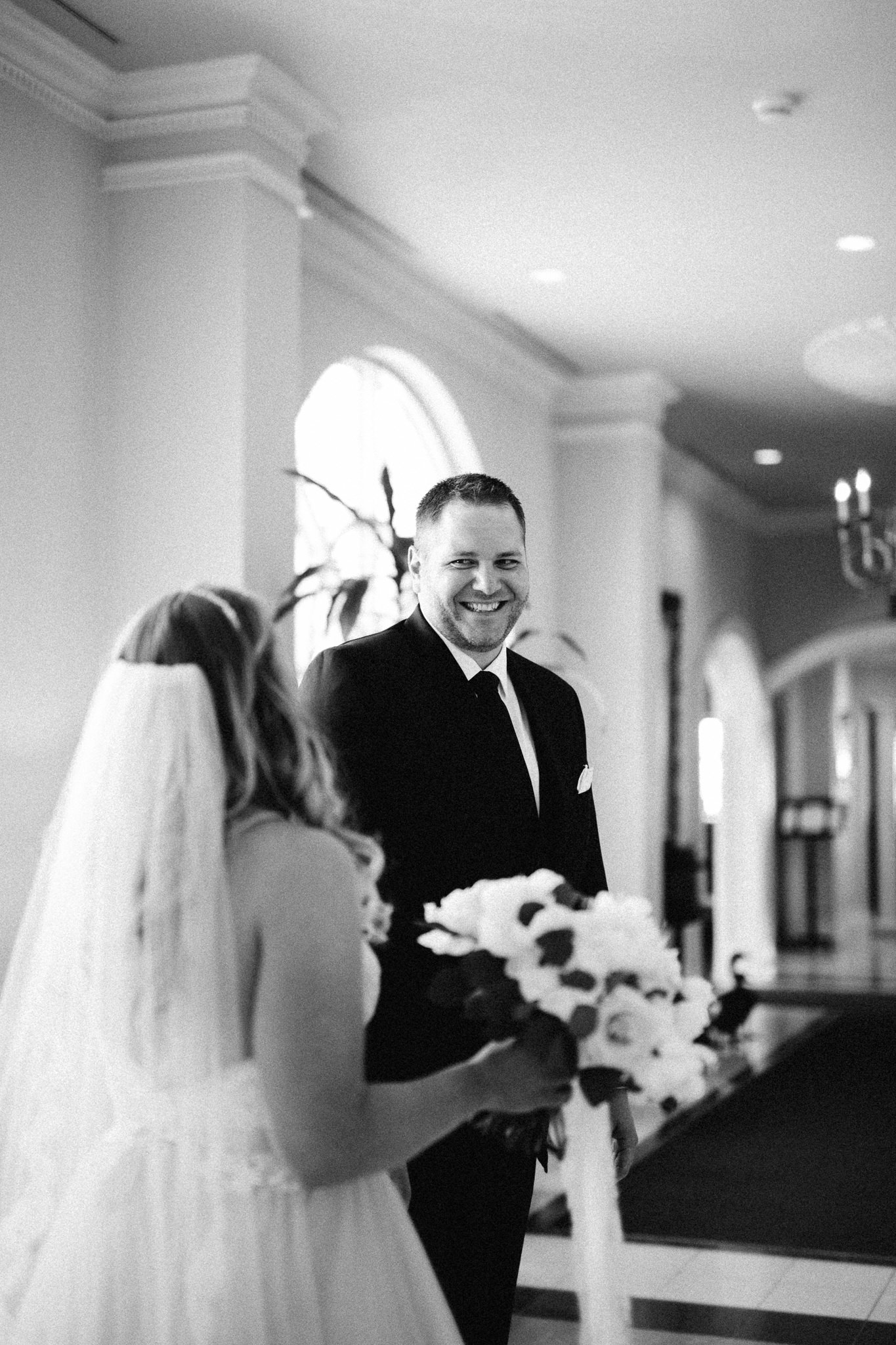 Queens-Landing-Niagara-on-the-Lake-Wedding-photography-by-Simply-Lace-009.JPG